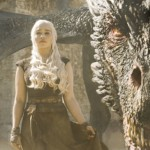 Хакеры взломали телеканал HBO и опубликовали информацию об «Игре престолов»