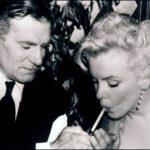 Хью Хефнер будет похоронен рядом с Мэрилин Монро