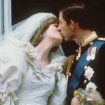Журналисты считают, что у принцессы Дианы была дочь