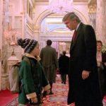 Мэтт Деймон объяснил, откуда у Дональда Трампа столько ролей в кино