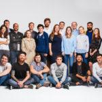 Украинский стартап Rentberry привлек инвестиции в размере 2,8 миллионов долларов