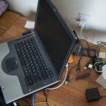 Украинский хакер взломал оператора и устроил себе мобильный безлимит