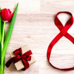 Кабмину предложили переформатировать праздник 8 марта