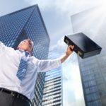 Руководство в бизнесе: это важно знать