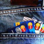Специфика кредитных карт