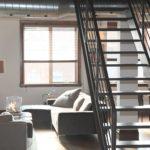 Аренда квартиры с помощью риелтора: 5 основных преимуществ