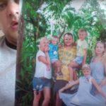 Почему потерявший в кемеровском пожаре семью Игорь Востриков начал защищать власть