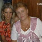 В России умерла девушка, которой вместо физраствора ввели инъекцию формалина