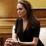 Анджелина Джоли попала в больницу – СМИ