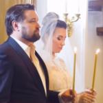 Сын Ющенко женился во второй раз