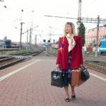 7 причин, по которым иностранцы боятся ехать в Россию на ЧМ 2018