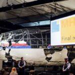 Международная следственная группа обвинила российских военных в катастрофе MH17