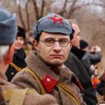 «Придурки штурмуют макет Рейхстага»: почему россияне гордятся лишь прошлым