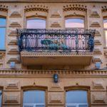 Вторичный рынок недвижимости – преимущества квартиры «вторички»