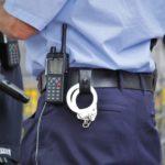 Топ-11 сумасшедших способов быть арестованным в Европе