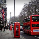 Учёные прогнозируют мощнейшее землетрясение в Лондоне