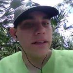 Стрелок из Флориды предупреждал о будущем расстреле в жутки роликах