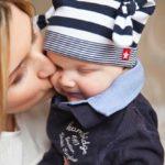 Почему нельзя целовать чужих детей в сезон респираторных инфекций