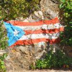 Пуэрто-Рико может стать 51-м американским штатом