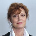 Голливудскую актрису Сьюзан Сарандон арестовали в Вашингтоне