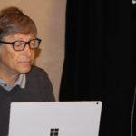 15 предсказаний Била Гейтса в 1999 году, которые сбылись