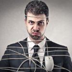 Американский профессор описала 13 признаков того, что вы тратите жизнь впустую