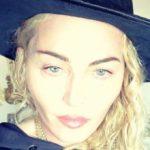 Мадонна вот уже 2 года ссорится с соседями. Суд в Нью-Йорке выступил против певицы