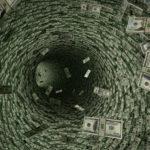 10 самых больших штрафов, которые платили мировые компании. Миллиарды долларов