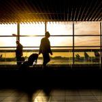12 причин, которые мешают успешной иммиграции