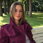 Молодую любовницу русского депутата обвиняют в краже у него 22 миллионов