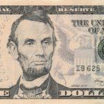 Как накопить приличную сумму, откладывая лишь по 5 долларов?
