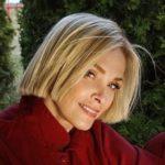 МВД проверит концертную деятельность Вайкуле. К этому призывают после ее высказываний по Крыму