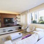 Что нужно знать о покупке квартиры в ипотеку
