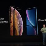 Презентация Apple: 3 новых айфона и Apple Watch с функцией электрокардиограммы