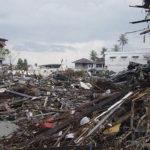 Страшное землетрясение в Индонезии унесло жизни 800 человек (фото, видео)
