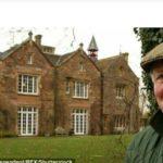 72-летний мультимиллионер и аристократ уже год безуспешно ищет молодую жену
