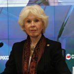 Делегация из США признала крымский референдум. Что это за делегация и кто в нее вошел?