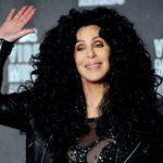 10 знаменитостей, которые имеют армянские корни