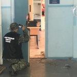 Он не мог быть один. Следствие ищет помощников керченского стрелка и украинский след