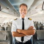 Американский пилот подробно описал, что делать при авиакатастрофе. Стюардессы такое не рассказывают