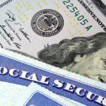 5 категорий американцев, которые после выхода на пенсию не получат бенефитов