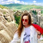 Все скандалы и конфликты Екатерины Андреевой: самой популярной ведущей новостей