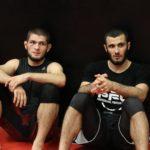 Нурмагомедов отказался вести переговоры о новом бое в UFC