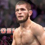 Нурмагомедов выдвинул UFC ультиматум и пригрозил разорвать контракт