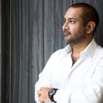 Финансист, укравший из датского бюджета 2 миллиарда, безнаказанно живет в Дубае