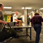 4 вещи, которых никогда не стоит делать в аэропорту