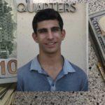 Мальчик нашел $10 тысяч и отнес их в полицию