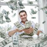 Сколько денег нужно на первое время жизни в США