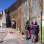 США предлагают Мексике деньги на депортацию нелегалов из центральной Америки