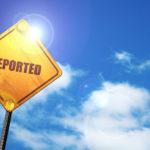 Cтудента Гарварда депортировали из-за друзей в социальных сетей
